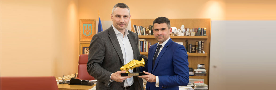 65b0e2eebc14 WMF and Ukraine together in long-lasting partnership creating