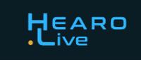 Hearo.Live