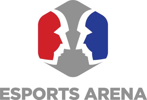 eSports Arena