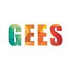GEES Logo