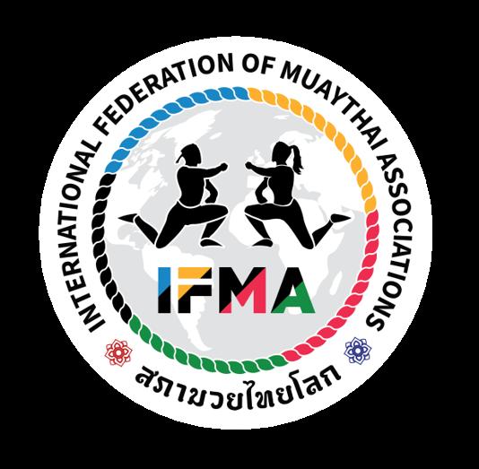 2019 IFMA World Muaythai Championships
