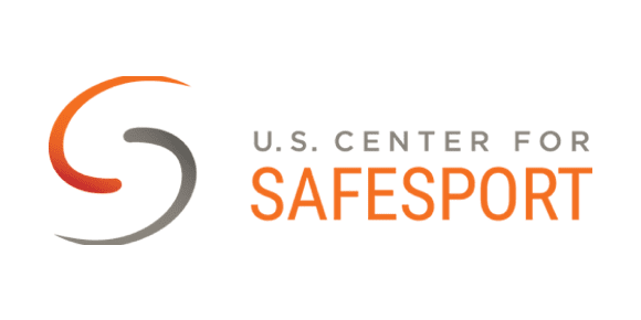 Safesports logo