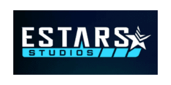 Estars logo