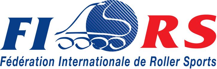 Firs logo 2