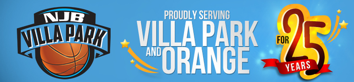 Villa park basketball  25 anniversay banner 10 9 2013 800 x185 2