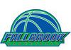 Fallbrook njb 2010 logo