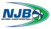 Nbj logo (2)