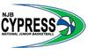 Cypress njb logo