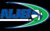 Njb logo
