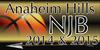Njblogo2014 15