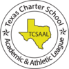 Tcsaal logo white 1