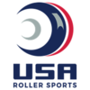 Usa roller sports card   rsportz