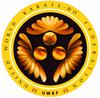 Uwkf logo