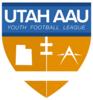 Utah AAU Youth Football League