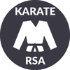 Karate rsa logo