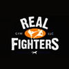 Realfighters