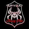 Spydalogo3333