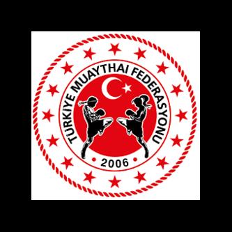 Tmf yeni logo
