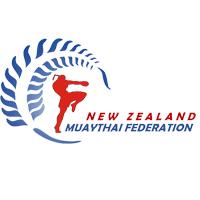 Nzl logo
