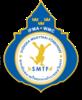 Smtf logo x2