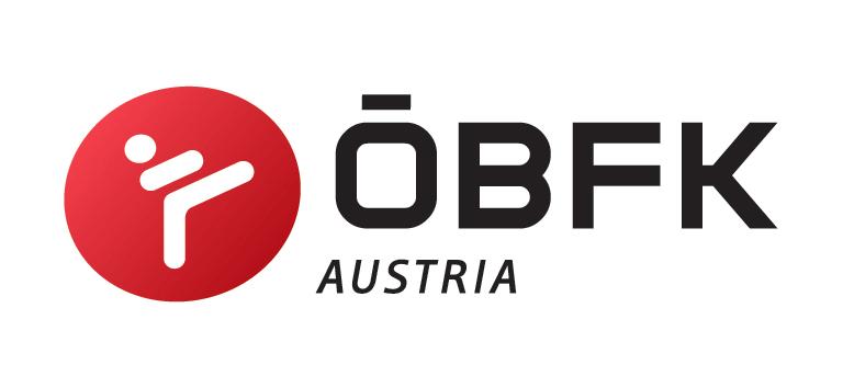 Obfk austria 4c