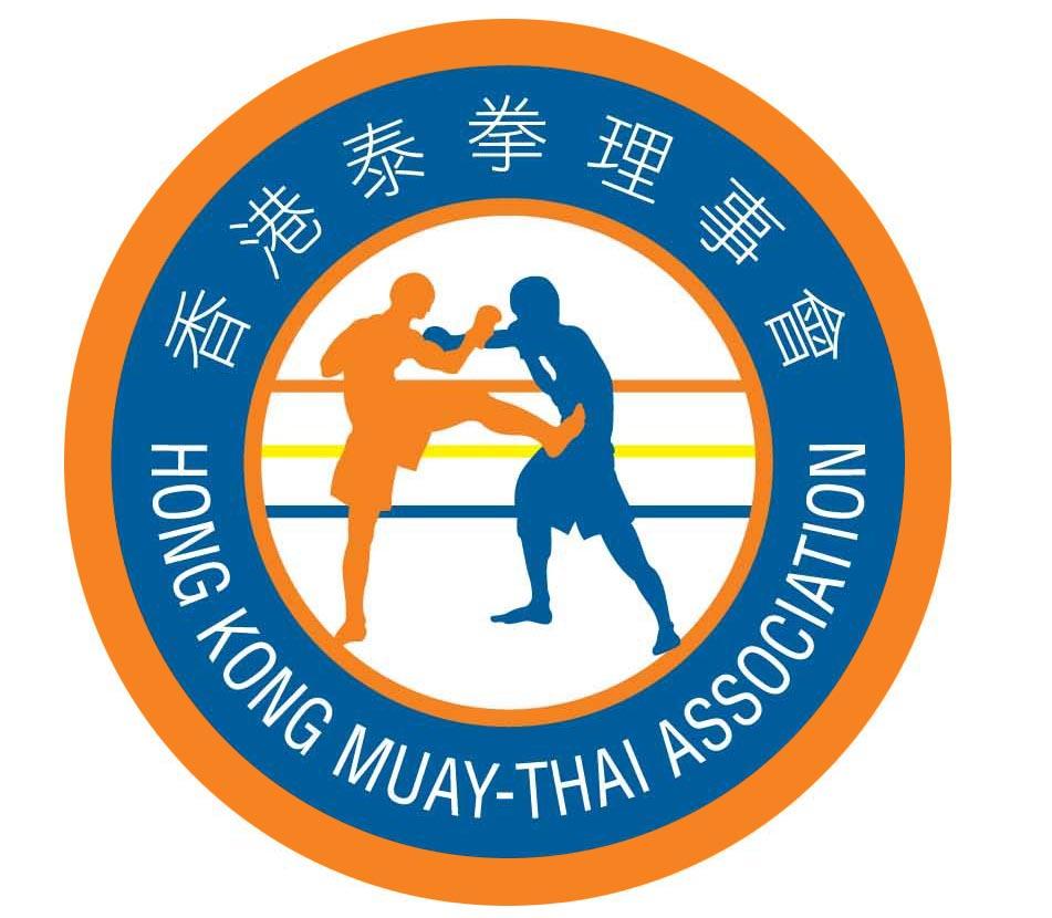 Hkmta logo std2