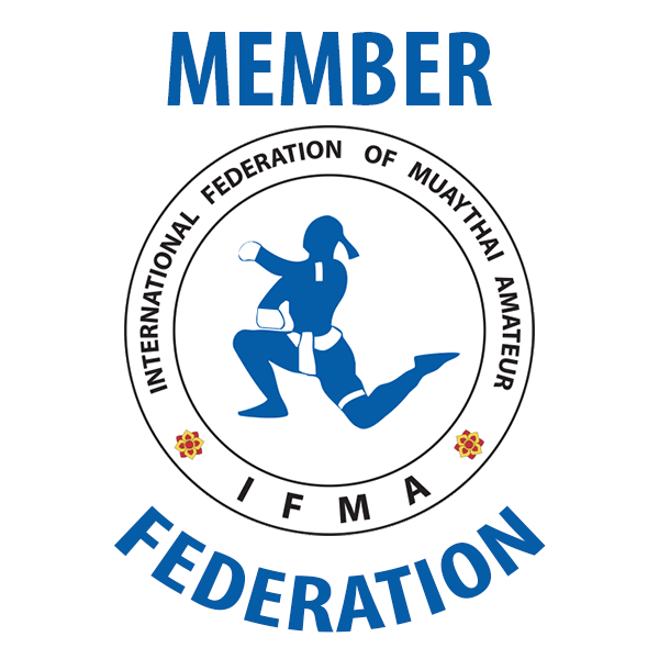 Ifma nf logov2