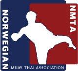 Nmta logo