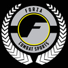 Forza profile photo