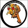 Logo fede 2019 en jpg