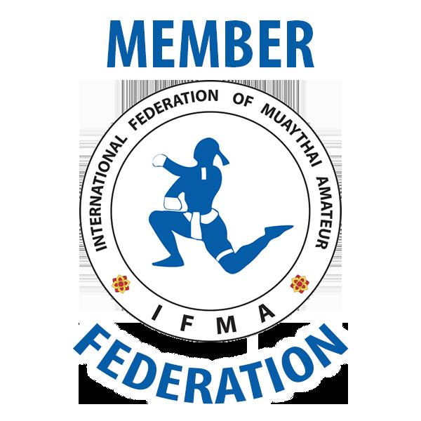 Ifma nf logo