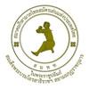 Amtat logo