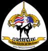 Tbasa logo color