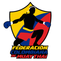 Logo federacion png peque%c3%91o