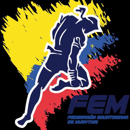 Ecuatoriana