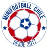 Logo minifootball 01