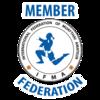 Member ifma