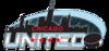 Chicago united