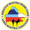 Pmns logo copy