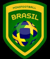 Brazil logo1