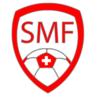 Smf logo 03 (1)