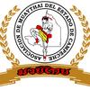 Logo asoc camp