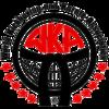 Wka logo colour trans