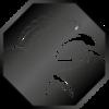 Thumbnail logo modificado