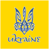 Minifootball federation of ukraine logo200px 01