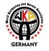 Wka logo 1.2 klein