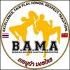 Bama logo v2 01(1)