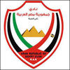 Egypt club   rak logo
