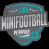 Minicup.logorsportz