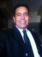 Carlos foto 1
